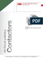 ABB-AC-Switching-Contactors.pdf