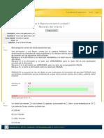 Retroalimentacion Act 3 Reconocimiento Unidad 1 Fisicoquimica Ambiental