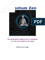 Kosen Sangha Quantum Concienc - Links