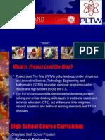 PLTW Power Point 2.pptx