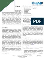 artigo NR-13.pdf