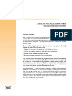 DataManagementWP in financial services.pdf