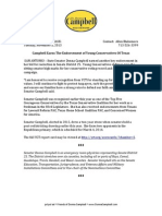 PR 13 11 05.pdf