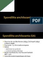 Curs 5 - 2 osteoarticular (1).ppt