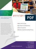 pickToLight101.pdf