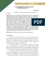 Artigo_Etnomatem+ítica