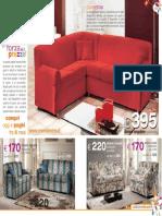 DIVANI_generale_09.pdf