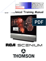 DLP Training Manual