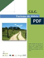 Turismo+Rural