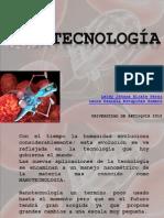 nanotecnologia-100827001627-phpapp01
