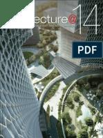 Architecture 4014