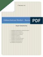 Oddanchatram visit.pdf