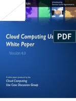 cloud computing essay cloud computing software as a service cloud computing use cases whitepaper