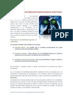 Príncipios de Contabilidad.pdf