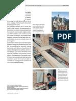 Heating_Neuschwanstein_EN.pdf