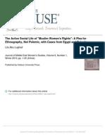 """MUSLIM WOMEN'S RIGHTS.pdf"