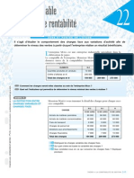 Seuil de rentabilité .pdf