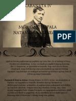 Presentation1 Rizal.pptx
