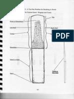 Reed Adjustment.pdf