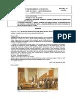 112-Examen_Andalucía