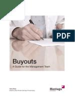 Buyouts_Guide_2009.pdf