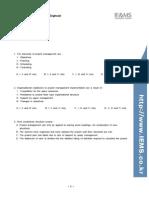 52676642-CQEproblem2.pdf