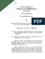 republicactno9679 Pag ibig.pdf