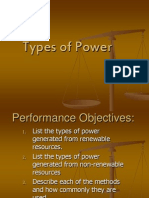 Types_of_Electrical_Power_Tammy_H.ppt