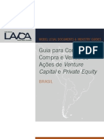Guide for Contracts Brazil PT
