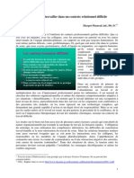 Apprendre_a_travailler_dans_des_situations_relationnelles_difficiles.pdf