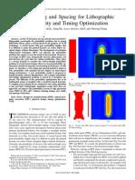 04380267.pdf