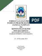 Dody Firmanda 2013 - Format Layanan Primer Rujukan ke RSUD Kabupaten Sleman DIY.pdf