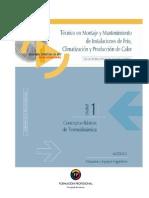 UD-1-Termodinamica Conceptos Basicos