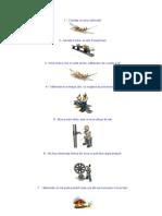 Cele 10 porunci.doc