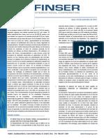 Reporte semanal (Nov3).pdf