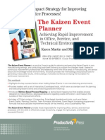 Kaizen Event Planner Flyer.pdf