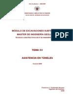 TEMA 15. ASISTENCIA EN TÚNELES.pdf