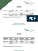CARDÁPIO ESPAÇO SEMENTINHAS 4 A 7 MESES - NOVEMBRO.pdf