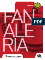 CATALOGO_FANALERIA_2011.pdf