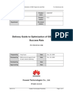 G-Delivery Guide to Optimization of GSM Paging Success Rate-20061230-A-1.0.doc