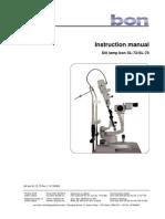 GA bon SL-72_75 Rev 1.1 E 180506.pdf