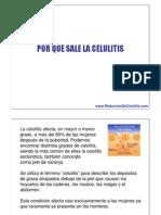 Porque sale la celulitis.pdf