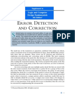EDC_supp4.pdf