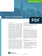 Mergers and Acquisition.pdf