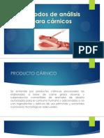 Carnicos Expo Analisis