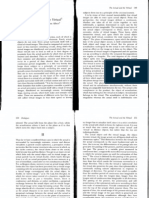 Deleuze-the_actual_and_the.pdf