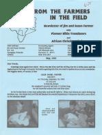 Farmer-Jim-Susan-1993-Zaire.pdf