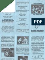 Farmer-Jim-Susan-1997-Zaire.pdf