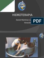6 Hidroterapia.ppt