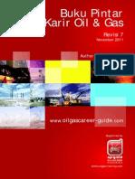 daftar isi buku.pdf